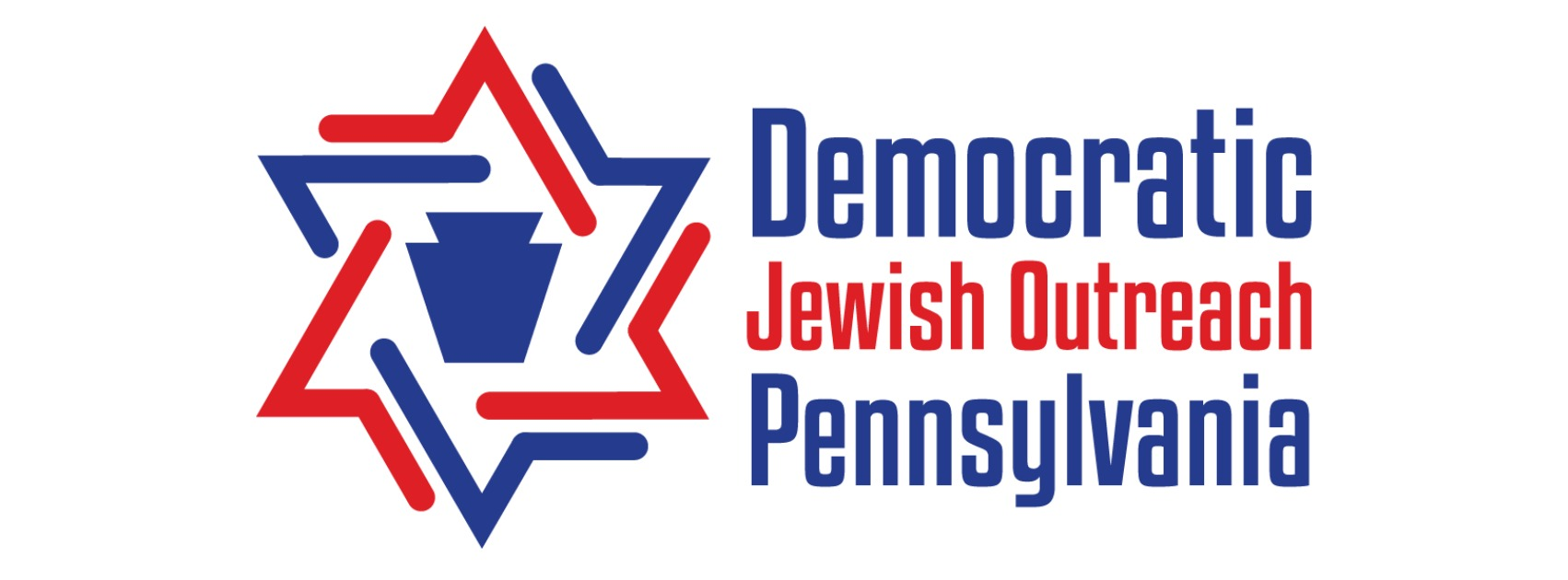 Democratic Jewish Outreach PA